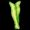 PonczochyCuteLeaf2