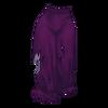 Rag-doll-pantalony4