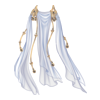 Spódnica Orchid Dancer 03