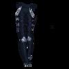 Spodnie Shadow Walker 08