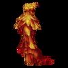 Suknia Whanabe 03