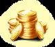 Gold 02