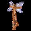Pasek Athena's Legacy1