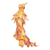 Suknia Whanabe 04