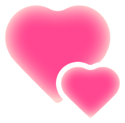 Valentine's Day Event Shop Sign.png