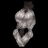 Body Veiled Claws 3