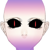 Oczy Demon4