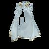 Peleryna Shadow Walker 02