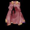 Peleryna Shadow Walker 06