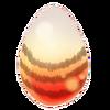 Seryphon Egg