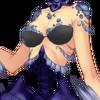 Skel-mermaid-karnacja42