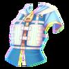 Kamizelka Children's Hero 02