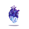Serce Odyha