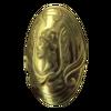 Tarcza Athena's Legacy9