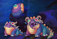 Bannie-re-halloween-globusaurus