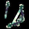 CTA Łuk i strzała 12