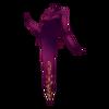 Sukienka Mysterious Enchantress 7