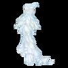 Suknia Whanabe 11