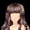 https://www.eldarya.com.br/assets/img/player/hair/web_hd/c42037d24140d680ff521a0a67bafe86