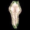 ChristmasElf spodnie (8)