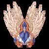 Hełm Valkyrie Spirit 6