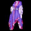 Sukienka Diva Fenghuang-9