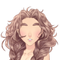 https://www.eldarya.com.br/assets/img/player/hair/web_hd/9eaca5f456a4d0b925e2ce92b00538f8