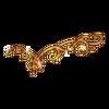 https://www.eldarya.com.br/static/img/item/player/web_hd/c1ceec46c59bd220215eba23fd779e96