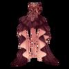 Sukienka Night Owl 4