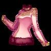 Bluzka Clause's Maiden 10