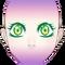https://www.eldarya.com.br/assets/img/player/eyes/web_hd/c7ec698cc6689a6e6b565d46886b5013~1574340294