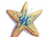 Estrela do Mar para dados