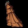 Spódnica Stolen Voice8