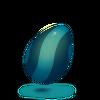 Verdheleon Egg