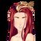 https://www.eldarya.com.br/assets/img/player/hair/web_hd/2302faa5f6d28e8acadfd6230425b0ce