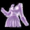 https://www.eldarya.com.br/static/img/item/player/web_hd/feb1d877d37675b40358f69b8481b246~1565683470
