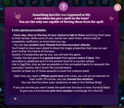 Valentine's Day 2018 MiniGame Instructions.PNG