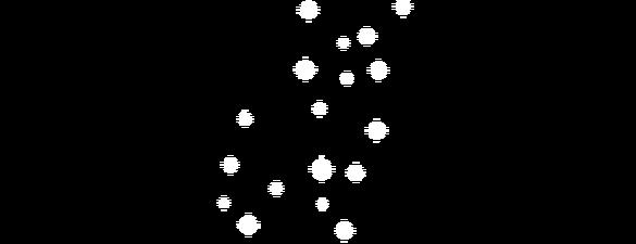 ŚM2018 Crylasm 1