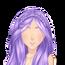 https://www.eldarya.com.br/static/img/player/hair/web_hd/18d63099077ab701d72306988878838c~1574429994
