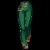Spodnie Clause's Maiden 3