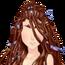 https://www.eldarya.fr/assets/img/player/hair/web_hd/955fc0726a72eed538cb6f5593482489~1602168038
