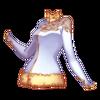 Bluzka Clause's Maiden 12