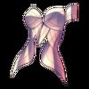 Body Diva 6
