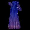 Sukienka Snow Lady 3
