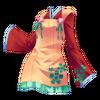 SukienkaTassel6