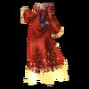 Sukienka Star Angel 9