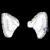 Uszy Diva Kitsune-2