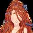 https://www.eldarya.com.br/static/img/player/hair/web_hd/e65c1d53915cb897fedb68ea6b1b7e94~1602168045
