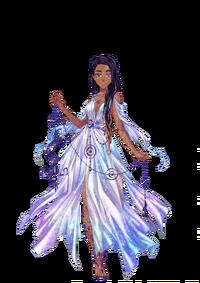 Astral Prophet7
