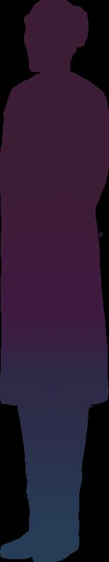 Cień2